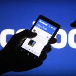 Rusia amenaza con desconectar Facebook en 2018