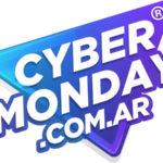 CyberMonday 2017: más de 500.000 visitas en las primeras horas