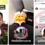 Instagram cambia la forma de mostrar Historias en el feed