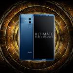 Huawei Mate 10: una función para convertirlo en PC, inteligencia artificial y súper cámara