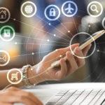 Proveedores de servicios de Internet: la relevancia de los pequeños gigantes de las telecomunicaciones