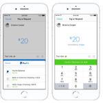 PayPal permite enviar dinero vía Facebook Messenger
