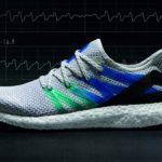 Adidas estrena zapatillas hechas a medida en su fábrica robotizada