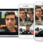 El videochat grupal llega a Workplace, la versión de Facebook para empresas