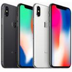 Apple recomienda apurarse para comprar el iPhone X