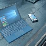 Llegó Windows 10 Fall Creators Update: principales características