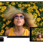 EEUU investiga a Apple por vulnerar patentes en sus iPhone y Macs