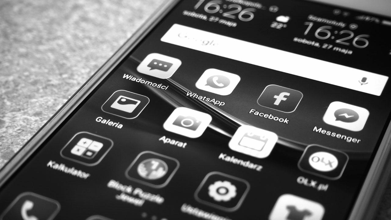 Claves para entender el bloqueo de celulares de ...