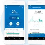 Datally, la app de Google para ahorrar datos en el celular