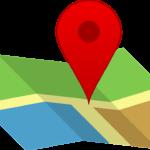 Google sabe dónde estás y no importa que tengas la Ubicación desactivada