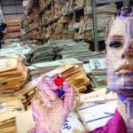 """Inteligencia artificial """"resolverá"""" casos jurídicos simples en Buenos Aires"""