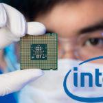 Intel quiso arreglar Meltdown y Spectre, pero provocó otro error