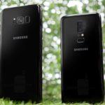 Así serán los Galaxy S9 que Samsung anunciará antes de lo previsto