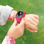 Alemania prohíbe relojes inteligentes para niños y pide destruirlos