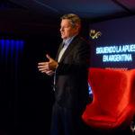 Netflix sumará 10 producciones argentinas, incluida una para fanáticos de Boca