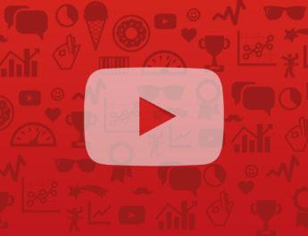 La música latina dominó YouTube en 2018: estos fueron los videos más vistos del año
