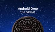 Android Go revolucionará el mercado de smartphones en Argentina: teléfonos de calidad a bajo precio
