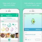 Foodvisor: la app que cuenta calorías al sacar una foto de la comida