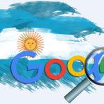¿Cómo? ¿Qué es?: esto buscaron los argentinos en Google durante 2017