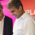 Iplan llevará su fibra óptica hogareña a más barrios porteños, Córdoba y Rosario