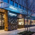 Amazon Go, la tienda sin cajas ni filas, abrió sus puertas