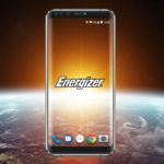 Energizer puso su sello en nuevos celulares: sí, con poderosas baterías