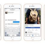 Facebook facilita la venta de productos en su red: Marketplace llegó a Argentina