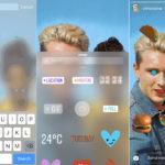 Las Historias de Instagram ahora permiten GIF animados