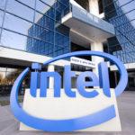 Sigue el escándalo: Intel admite que su parche para Meltdown y Spectre aún provoca errores