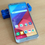 Review: LG G6