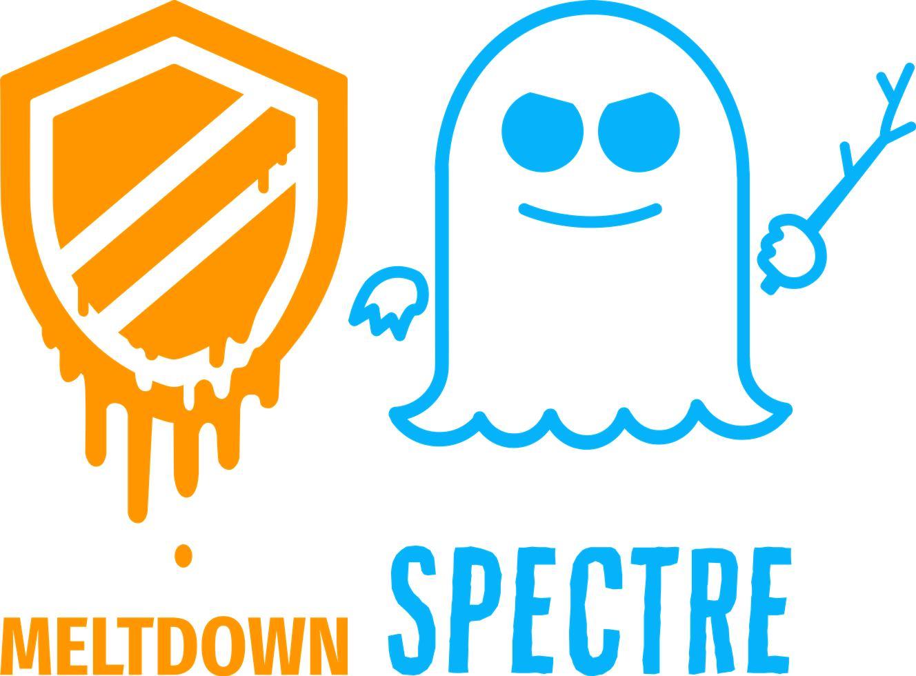 Meltdown Spectre