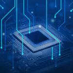 Todas las respuestas al fallo de seguridad que afecta a PC y celulares