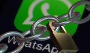 WhatsApp limitará los reenvíos de mensajes y avisará cuando un chat haya sido compartido