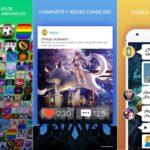 Amino, la app para crear comunidades, estrena nuevas funciones