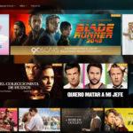 Claro video: cuatro estrenos destacados de febrero