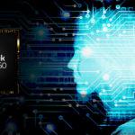 Los celulares de gama media también tendrán Inteligencia Artificial