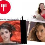 Los videos porno deepfake perdieron su mayor espacio de difusión