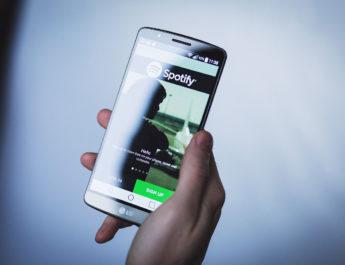 Spotify cerrará las cuentas que utilicen bloqueadores de publicidad