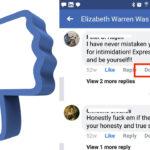Facebook prueba un botón No me gusta, pero dice que no es un No me gusta