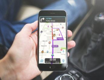 Waze: 5 configuraciones para sacar provecho a la app
