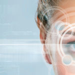 Google puede predecir una enfermedad cardíaca mirándote a los ojos