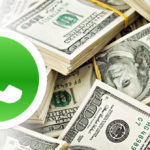 WhatsApp comenzará a enviar mensajes con publicidad