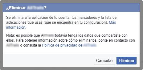Facebook-informacion-usuarios