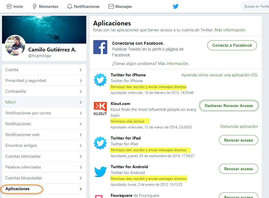 Twitter-informacion-usuarios
