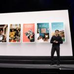 Airbnb, con nuevas opciones para encontrar el alojamiento perfecto