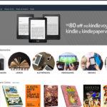 Adiós intermediarios: Amazon se prepara para vender electrónicos propios en Brasil