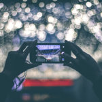 ¿Para qué sirven las cámaras dobles en un celular?