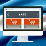 En Argentina se venden 263.000 productos por día en internet