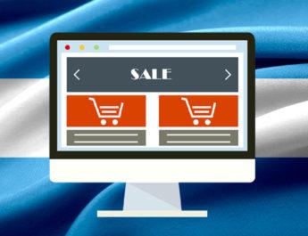 Comercio electronico argentina