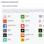 Cómo saber qué datos compartes en Facebook, Instagram, Twitter, Chrome y Firefox